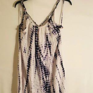 Raviya Dress (S)